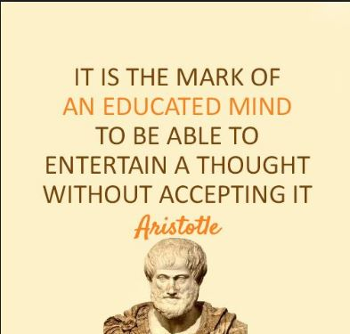 Aristotle-quotes-for-the-mind-about-the-mark-of-an-educated-mind-having-the-ability-to-entertain-a-thought-without-feeling-the-obligation-to-accept-it-in-your-mind-and-life.