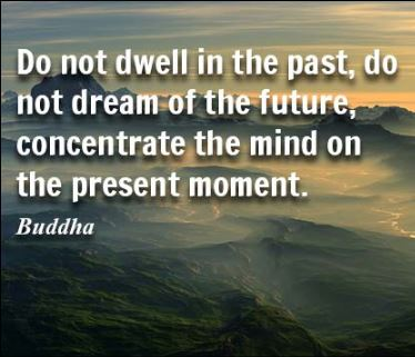 Buddha-quotes-for-the-mind-about-the-future-dwelling-in-the-past-living-in-the-present-dream-future-dreams-goals-goal.