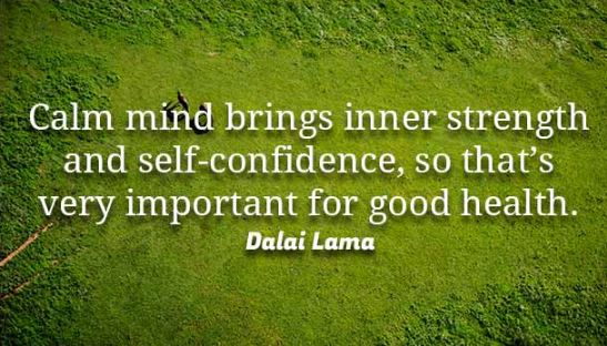 Dalai-Lama-quotes-and-images-about-a-calm-mind-inner-strength-self-confidence-courage-good-health-a-stress-free-life-images-and-quotes-for-the-mind.