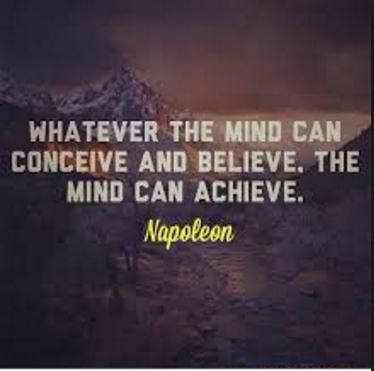 Napoleon-hill-quotes-about-believing-in-yourself-by-allow-your-mind-to-conceive-and-believe-in-your-abilities-to-achieve-success-and-happiness-in-your-life.