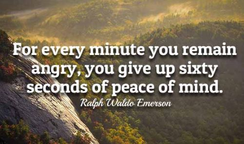 Ralph-Waldo-Emerson-quotes-for-the-mind-about-having-peace-of-mind-by-refusing-to-be-angry-about-any-of-your-lifes-experiences.