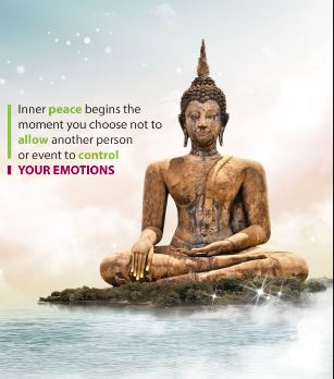achieve-Success-and-happiness-positive-quotes-and-images-for-the-mind-about-inne-peace-your-feelings-and-emotions.