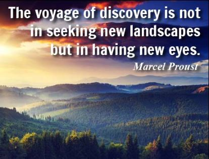 marcel-prout-quotes-and-images-about-the-mind-and-seeing-things-from-a-different-perspective. Your frequent thoughts will always determine what you get to see with your mind whether it is success or failure.