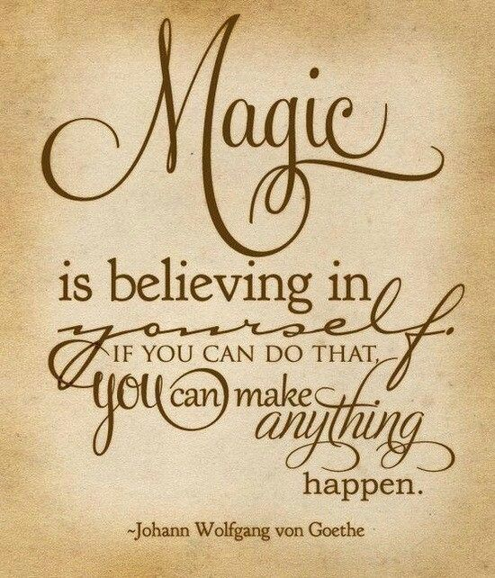quotes-about-the-mind-on-believing-in-yourself-and-abilities-and-making-things-happen-in-your-life-quotes-for-the-mind-to-help-you-achieve-success-and-happiness.