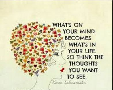 quotes-for-the-mind-about-the-thoughts-on-your-mind-and-the-way-they-control-your-life-and-how-you-see-things.