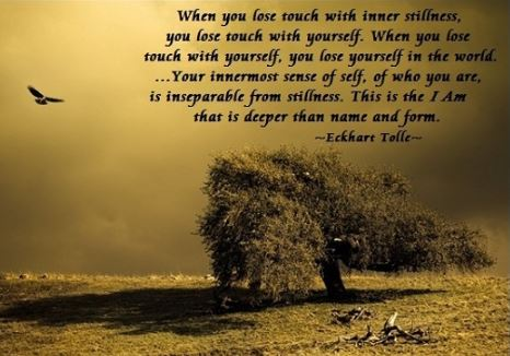 quotes-for-the-mind-quote-and-image-to-help-you-to-keep-your-mind-occupied-with-positive-words-thoughts-and-beliefs..