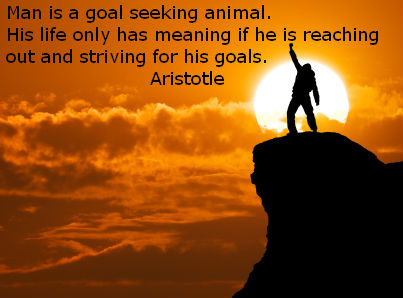 Aristotle-quotes-about-goag-setting-and-reaching-the-goals-that-you-set-for-yourself.