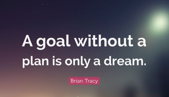 Brian-Tracy-about-having-a-goal-that-isnt-followed-with-the-right-plan-of-actions-is-nothing-but-a-dream.