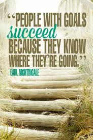 Earl-Nightingale-image-quote-about-having-some-goals-in-life-and-knowing-where-you-are-going-in-life.