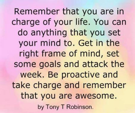 Motivational-quote-about-being-motivated-to-start-you-mond-with-full-motivation-taking-charge-of-your-life-your-mind-life-being-proactive-in-your-daily-life.