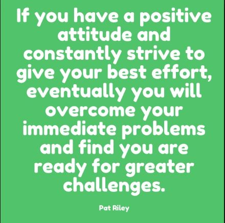 Motivational-quotes-and-images-about-having-a-positive-attitude-overcoming-your-problems-in-life-facing-some-greater-challenges-struggles-and-obstacles-in-your-life.