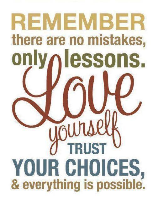 Quote-about-trusting-your-heart-with-your-choices-everything-in-life-in-life-is-possible-learning-from-your-mistakes-in-life-inspirational-and-inspiring-loving-yourself-quotes-and-images.