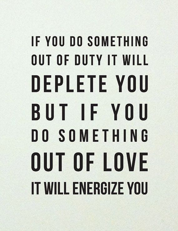 Quote-and-image-about-doing-what-you-love-instead-of-wasting-your-time-on-things-that-you-dont-love.