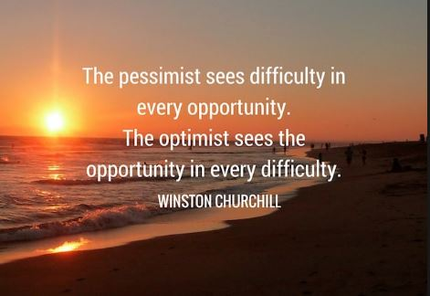 Winston-Churchill-inspiring-quotes-and-images-about-a-pessimist-difficult-situations-opportunity-an-optimist-difficulty-sees