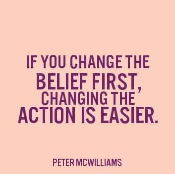 inspirationa-quote-aout-chnaging-your-beliefs-negative-belief-in-life-beliefs-quotes-and-images.