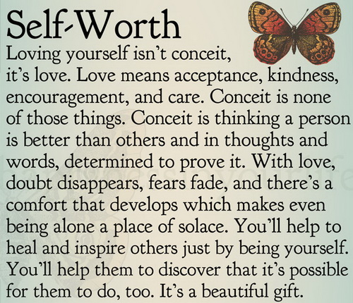 inspirational-quote-aout-self-worth-love-acceptance-compassion-trust-forgiveness.