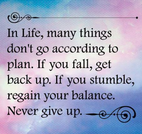 motivational-quote-about-encountering-failure-and-getting-back-up.-Everything-in-life-doesnt-go-as-we-planned-them-motivational-quote-and-images.