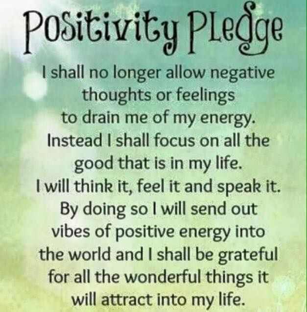 quotes-about-a-positivity-pledge-for-positive-life-of-success-and-happiness-be-happy-with-the-life-that-you-are-living.