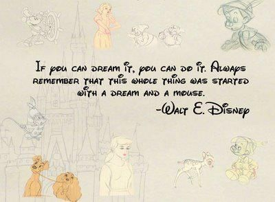 walt-Disney-about-dreams-dream-quotes-quote-inspirational-inspiring-motivational-motivation-inspiration-images-and-image.