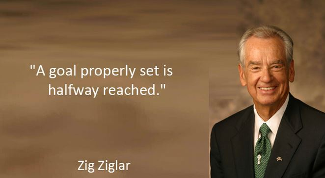 zig-ziglas-inspirational-and-motivational-quote-about-strategically-setting-a-goal-properly.