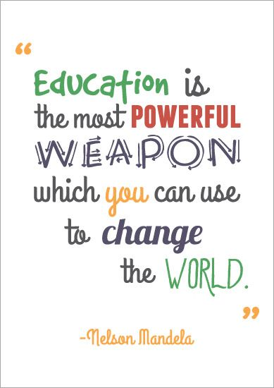 Education Quotes And Images About School Self Education Learning