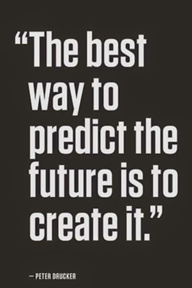 creating-your-own-future-is-the-best-way-to-predict-it-good-motivational-quotes-and-images-to-help-you-achieve-success-in-the-future-believe-in-your-goals-and-dreams-and-give-them-your-all.
