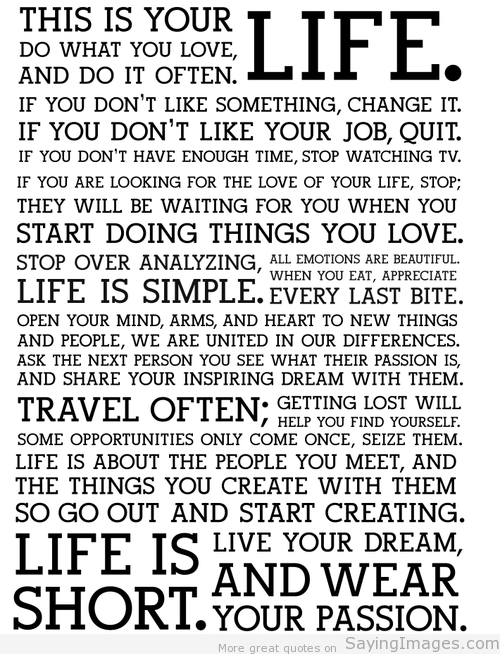do-the-things-that-you-love-follow-yous-passion-oursue-yours-and-live-your-dreams-quote-and-image-to-inspire-and-uplift-your-mind.