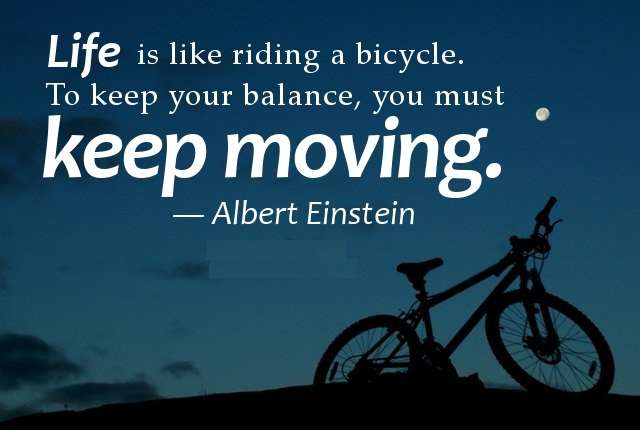 good-albert-einstein-quote-about-moving-forward-no-matter-what-you-are-going-through-in-life.