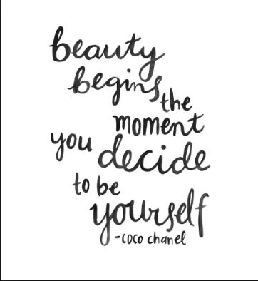 good-encouraging-quote-about-true-beauty-to-live-by.