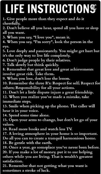 good-helpful-quotes-about-live-a-positively-fulfilling-life.