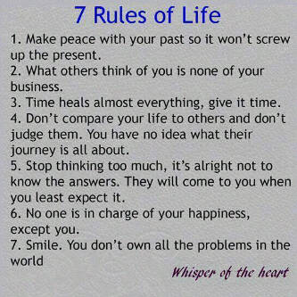 good-inspirational-and-motivational-about-the-rules-of-life.