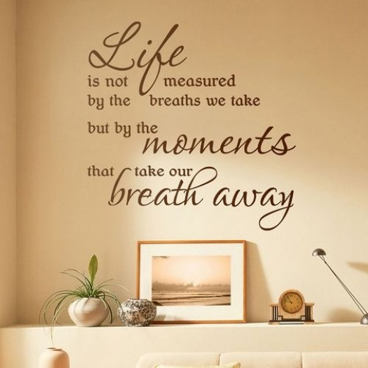 good-inspirational-quote-about-life-moments-measured-breath-inspiring-quote-and-image.