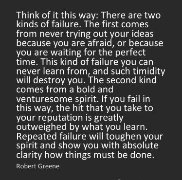 good-motivational-quote-to-be-inspired-bt.-two-types-of-failure-failures-your-reputation-your-spirit-the-perfect-time-good-inspiration-and-motivation-quotes-and-images.