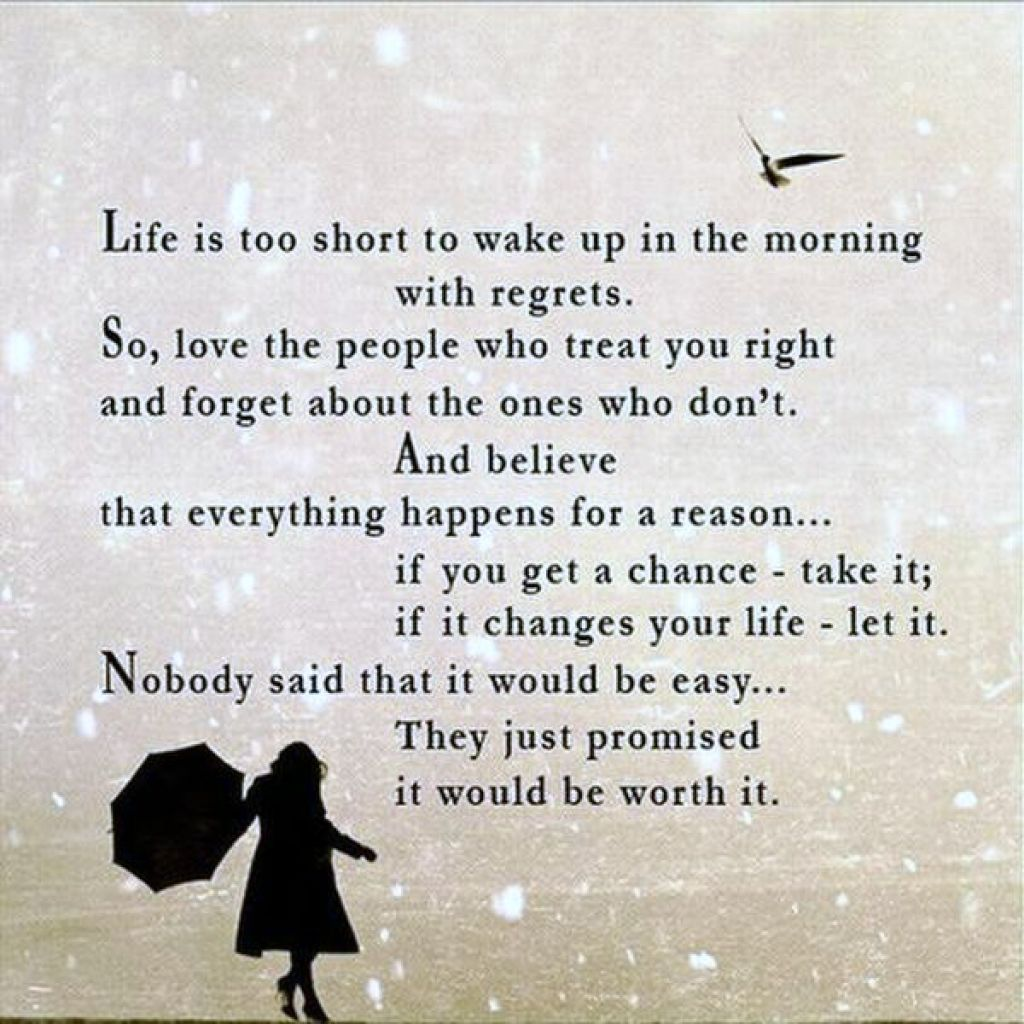 Short Good Quotes About Life Good Inspiring And Motivational Images With Quotesgood  Words