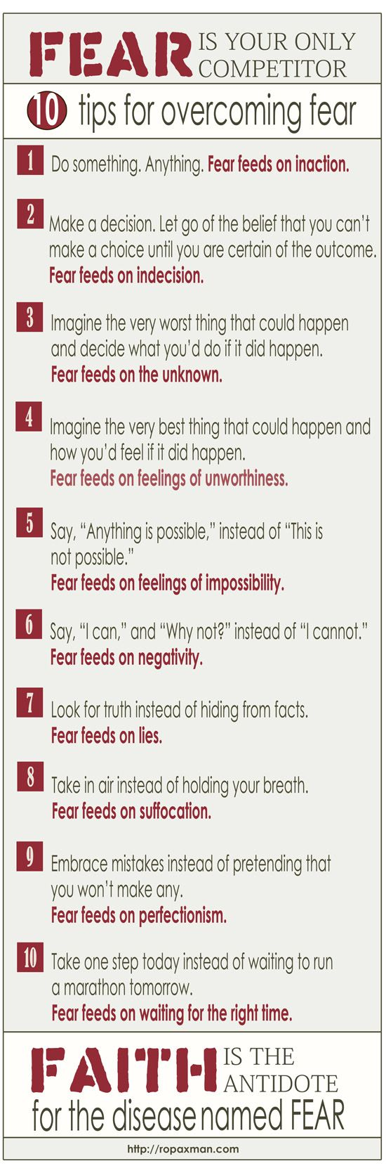 good-quotes-and-images-about-fear-fears-failure-failures-mistakes-and-facing-your-fears-in-life.