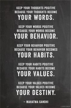 mahatma-gandhi-good-inspiring-quotes-and-images-about-our-words-your-positive-negative-thoughts-behavior-habits-values-destiny-habit-good-quote-for-inspiration-and-motivation.