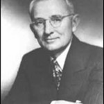 Inspirational Quotes-Dale Carnegie