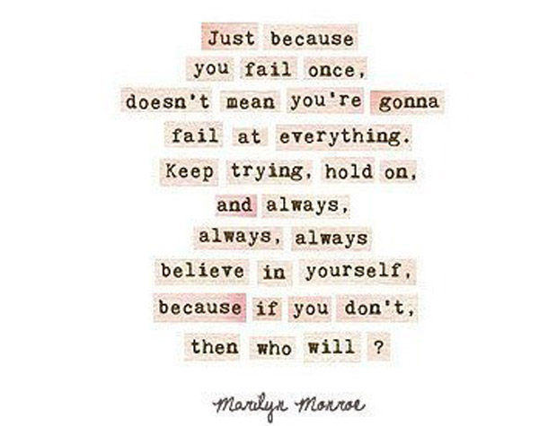 Charming Believing In Yourself Quotes Believe Quotes And Images Inspirational And Motivational  Quotes