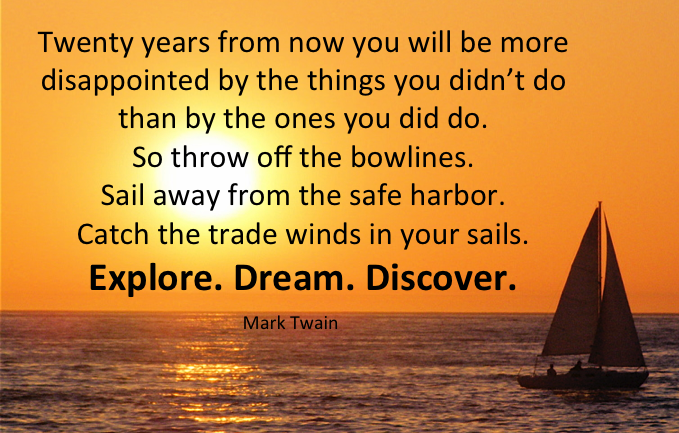the life success and struggles of mark twain Mark twain was an american author and humorist check out this biography to  know about his childhood, life, achievements, works & timeline.