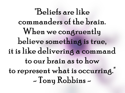 Tony-Robbins-quote-about-beliefs-and-how-the-human-brain-works-our-minds-are-always-listening-ti-our-beliefs-in-life.jpg