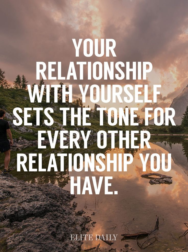 Sweet Inspirational Quotes And Images About Love