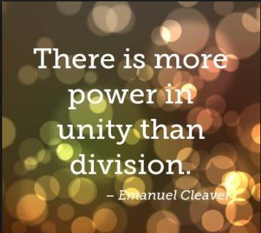 Inspiring-Quote-about-unity-is-more-powerful-than-unity.