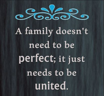 inspirational-quotes-about-a-united-family-that-lives-in-peace-and-unity-no-matter-what-their-differences-are.