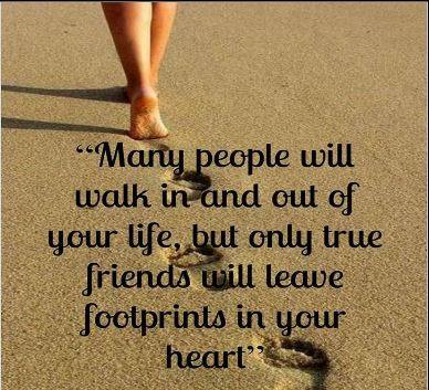 great friends quotes interesting 48 quotes about friendship qoutes