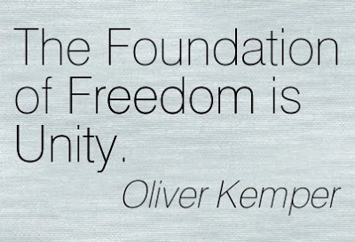 quotes-about-there-is-no-unity-without-freedom.