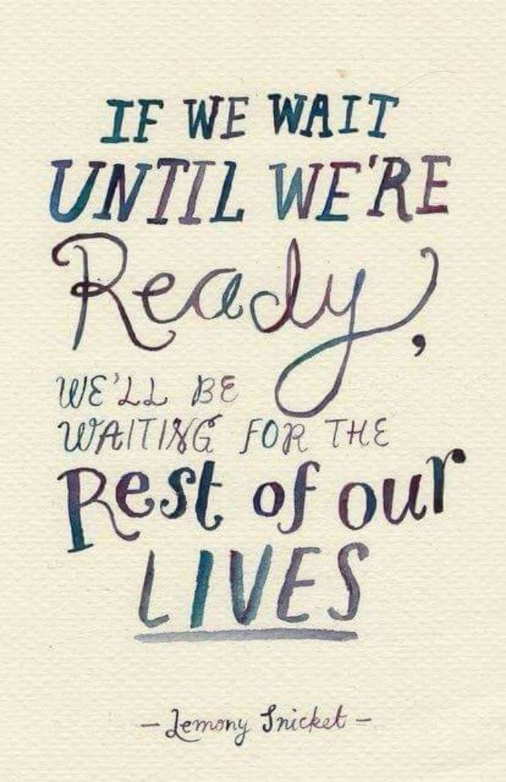 Live Life Quotes Adventure Quotes And Images  Quote With Image About Living An