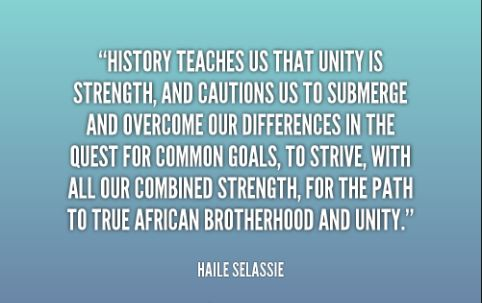 unity-inspirational-quotes-to-help-bring-people-together-being-united-with-others.