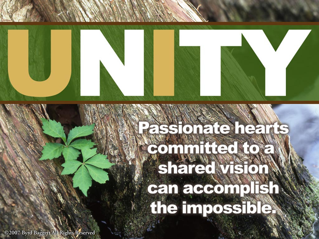 unity-inspiring-quotes-about-being-united-instead-of-living-as-an-enermy-with-others.