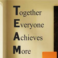 unity-quote-about-working-together-and-achieve-more-success-in-return.