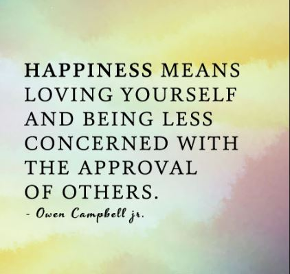 Cute Inspirational Love Quotes and Images for a Happy Life